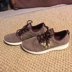 NWOT New Balance shoes